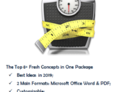 Pin On Fitness Gift Certificate Ideas throughout Best Weight Loss Certificate Template Free 8 Ideas