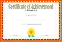 Pin On Fitness Gift Certificate Ideas throughout Weight Loss Certificate Template Free