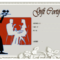 Pin On Top Restaurant Gift Certificates New York City for Restaurant Gift Certificates New York City Free