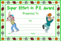 Printable-Aports-Award-Certificate-Template-Doc-Docs-Msword throughout Physical Education Certificate Template Editable