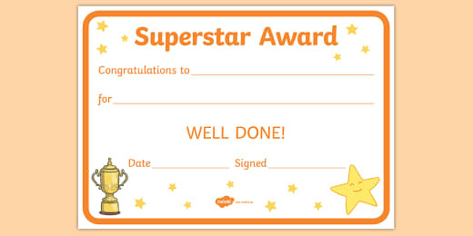 Printable Congratulations Certificate Template For Netball Certificate Templates Free 17 Concepts