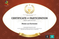 Rugby Certificate Stock Illustrations – 94 Rugby Certificate in Rugby Certificate Template