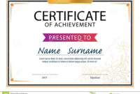 Softball Certificate Templates Choice Image Critique Essay intended for Free Softball Certificates Printable 10 Designs
