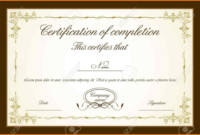 Stock Certificate Template Word Ideas Templates Free inside Free 10 Certificate Of Stock Template Ideas
