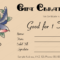 Tattoo-Gift-Certificate-Template (Editable Business Gift throughout Tattoo Gift Certificate Template