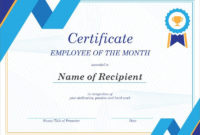 Template : The Glamorous Certificates – School Of Management for Outstanding Student Leadership Certificate Template Free
