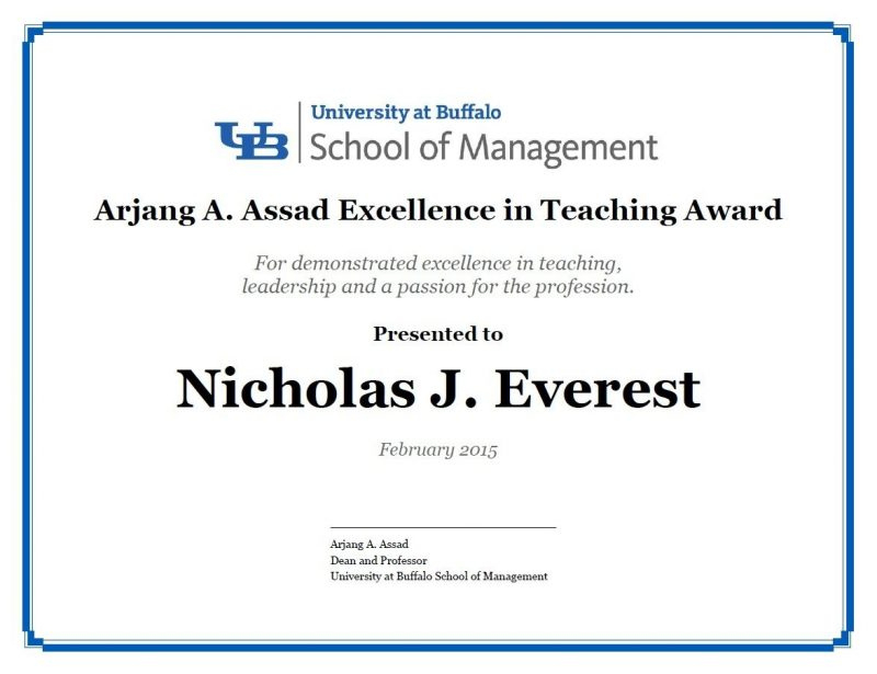Template : The Glamorous Certificates – School Of Management With Best Outstanding Student Leadership Certificate Template Free