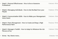 Updated: Top Online Product Management Courses For All Levels pertaining to First Aid Certificate Template Top 7 Ideas Free