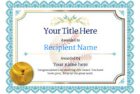Use Free Baseball Certificate Templates -Awardbox with regard to Baseball Achievement Certificate Templates