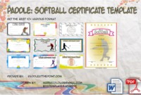Volleyball Tournament Certificate – 8+ Epic Template Ideas for Best Volleyball Tournament Certificate 8 Epic Template Ideas