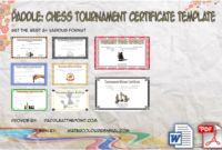 Volleyball Tournament Certificate – 8+ Epic Template Ideas in Volleyball Tournament Certificate 8 Epic Template Ideas