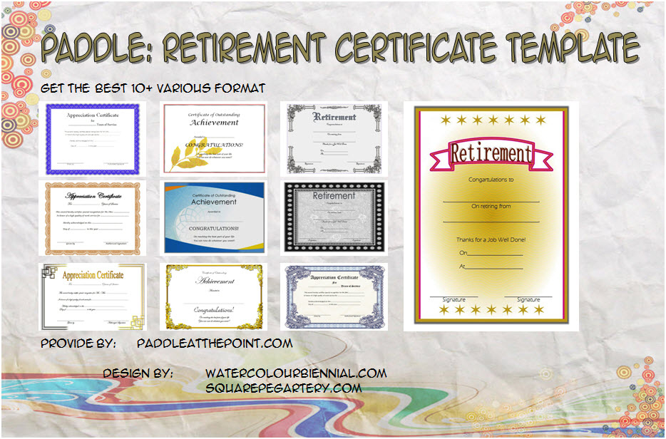 Volleyball Tournament Certificate - 8+ Epic Template Ideas Intended For Volleyball Tournament Certificate 8 Epic Template Ideas