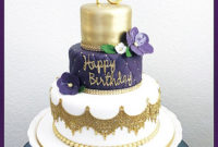 Vote: World'S Super Extraordinary Cake – Page 25 Of 25 throughout Certificate For Baking 7 Extraordinary Concepts