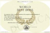World-Best-Boss inside Worlds Best Boss Certificate Templates Free