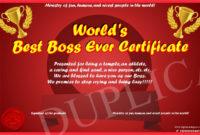 World-S-Best-Boss-Ever-Certificate pertaining to Fresh Worlds Best Boss Certificate Templates Free