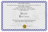 Worlds-Best-Boss pertaining to Worlds Best Boss Certificate Templates Free